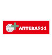 911_apteka