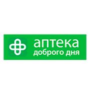 apteka_dobrogo_dnya