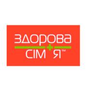 zdorova_semya